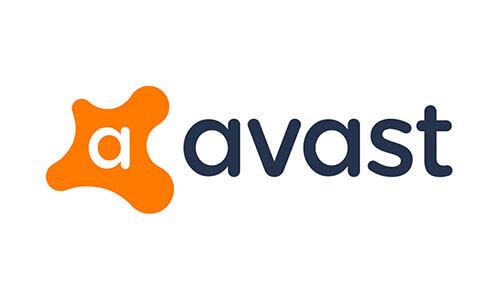 avast complaints