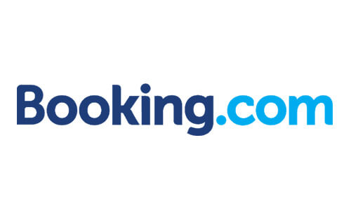 booking com complaints