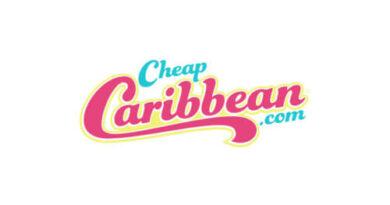 cheapcaribbean complaints