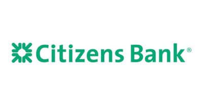 citizens bank complaints