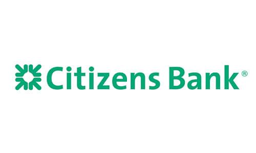 citizens bank complaints