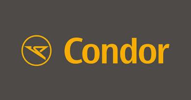 condor complaints