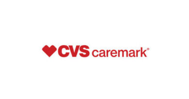 cvs caremark complaints