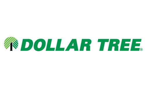 dollar tree complaints