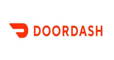doordash complaints