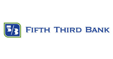 fifth third bank complaints