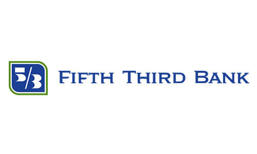 fifth third bank complaints