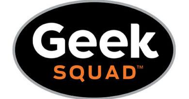 geek squad complaints