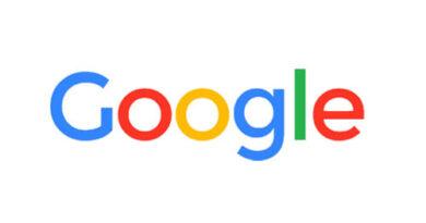google complaints