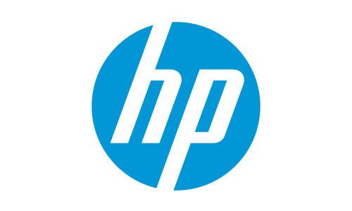 hp complaints