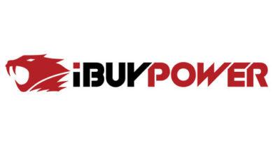 ibuypower complaints