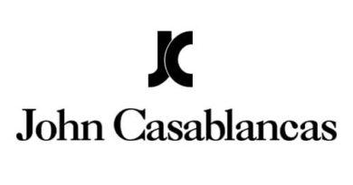 john casablancas complaints