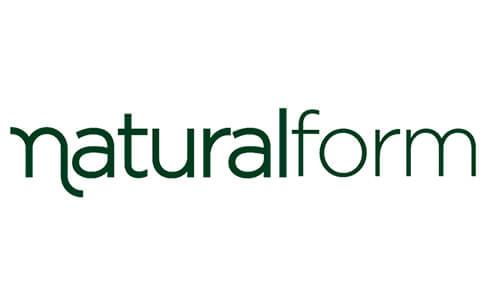natural form complaints