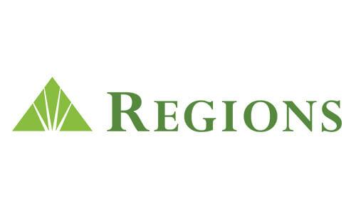 regions complaints