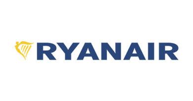 ryanair complaints