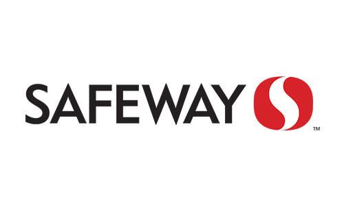 safeway complaints