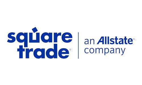 squaretrade complaints