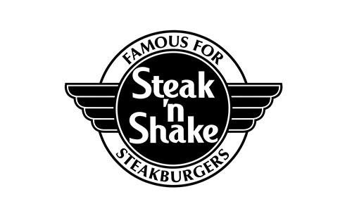 steak n shake complaints