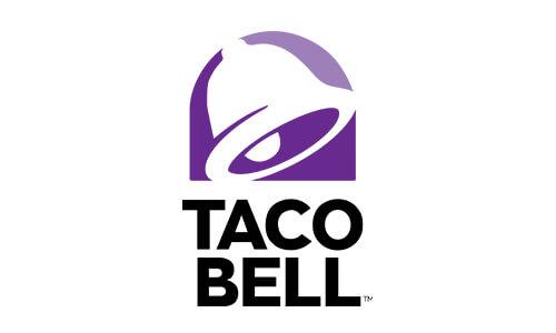 taco bell complaints