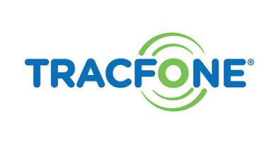 tracfone complaints