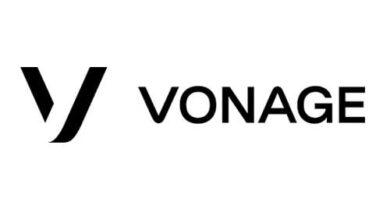 vonage complaints