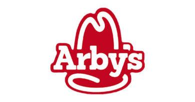 arbys complaints