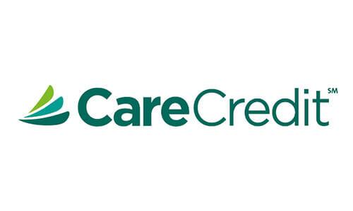 carecredit complaints
