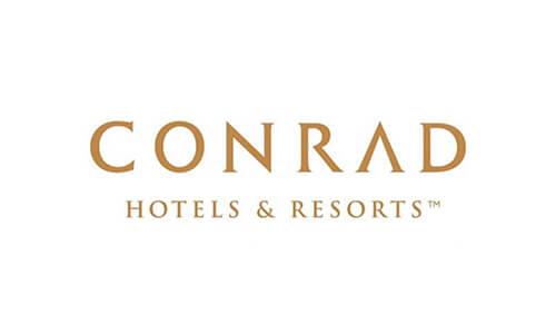 conrad hotels complaints