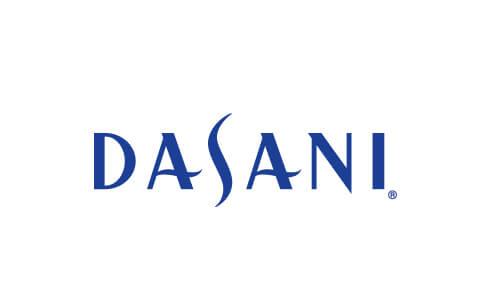 dasani complaints