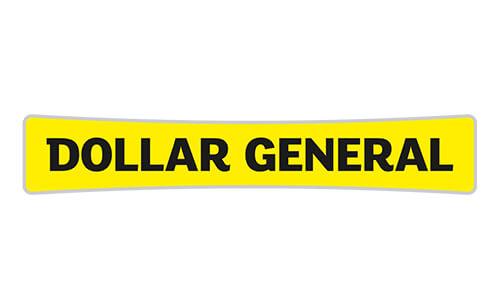 dollar general complaints
