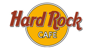 hard rock cafe complaints