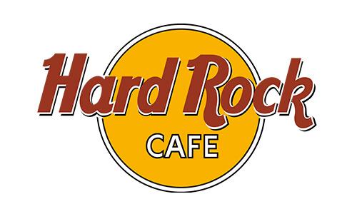 hard rock cafe complaints