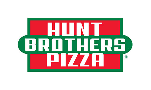 hunt brothers pizza complaints