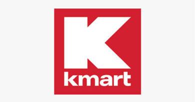 kmart complaints