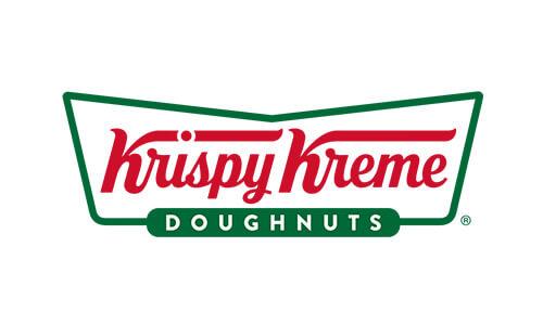 krispy kreme complaints