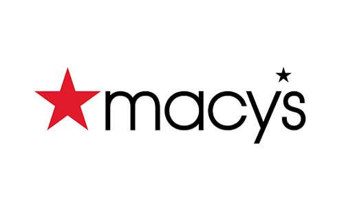 macys complaints