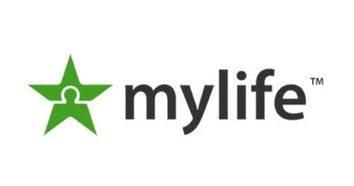 mylife complaints