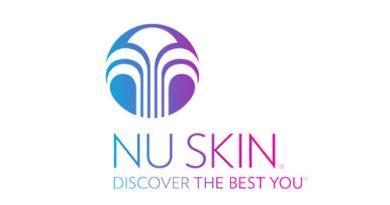 nu skin complaints