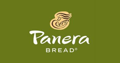 panera bread complaints