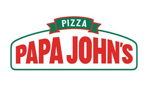 papa johns complaints