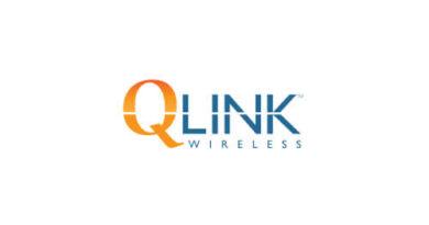q link wireless complaints