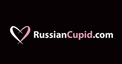 russiancupid complaints