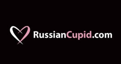russiancupid complaints