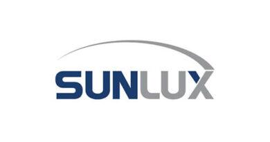 sunlux complaints
