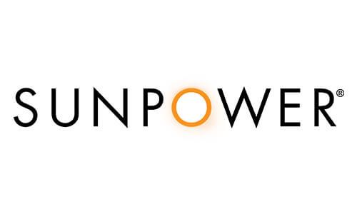 sunpower complaints