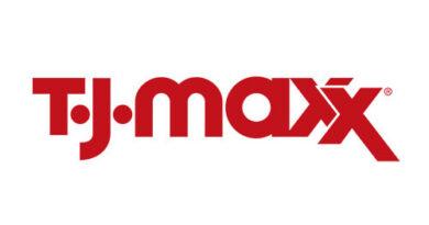tj maxx complaints
