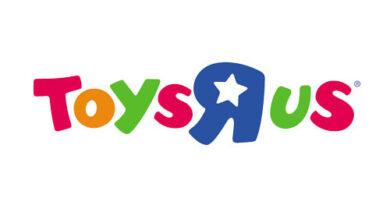 toys r us complaints