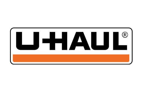 u-haul complaints