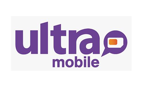 ultra mobile complaints