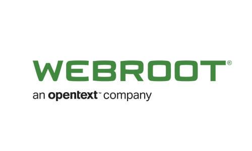webroot complaints